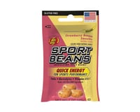 Jelly Belly Sport Beans (Strawberry Banana Smoothie)