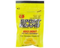 Jelly Belly Sport Beans (Lemon Lime)