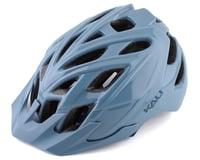 Kali Chakra Solo Helmet (Thunder Blue)