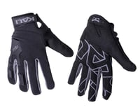 Kali Venture Gloves (Black/Grey)