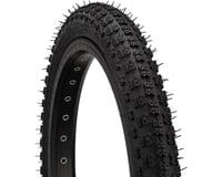 Kenda K50 BMX Tire (Black)