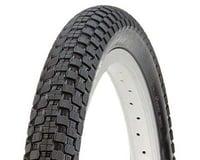 Kenda K-Rad Tire (Black)