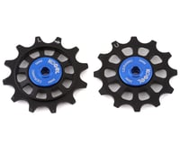 Kogel Bearings Derailleur Pulley Set (12/12T) (Shimano 11 Speed Road)