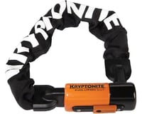 Kryptonite 1055 Evolution Mini Series 4 Chain Lock (1.8') (55cm)