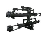 Kuat NV 2.0 Platform Hitch Rack (Black Metallic)