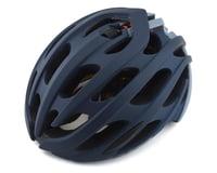 Lazer Blade+ MIPS Helmet (Matte Blue Grey)