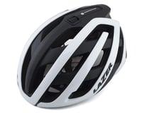 Lazer G1 MIPS Helmet (White)