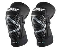 Leatt AirFlex Pro Knee Guard (Black)
