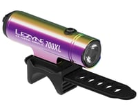 Lezyne Classic Drive 700XL Headlight (Neo Metallic)