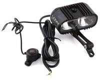 Lezyne STVZO Pro E550 eBike Headlight (Black)