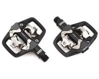 Look X-Track En-Rage Pedals (Black)