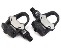 Look Keo 2 Max Pedals (Black)