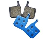 Magura 9.C Comfort Disc Brake Pads (One MT5/MT7) (Organic)