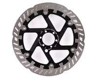 Magura MDR-P Disc Rotor Kit (Black/Silver) (6-Bolt)