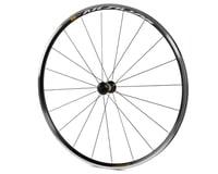 Mavic Aksium Front Road Wheel (Quick Release)