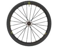 Mavic Allroad Pro Disc Rear Wheel (12 x 142mm)