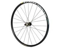 Mavic Crossmax 29 Rear Wheel (XD) (12 x 148mm)