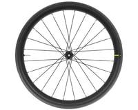 Mavic Cosmic Elite UST Disc Rear Wheel 2020 (Centerlock) (12 x 142mm)