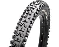 Maxxis Minion DHF Trail Mountain Tire (Black)