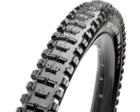 Tires & Tubes Category