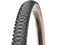 Maxxis Rekon+ Tubeless Mountain Tire (Light Tan Wall)