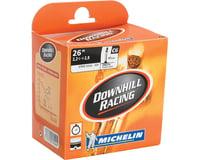 """Michelin 26"""" AirComp Downhill Inner Tube (Presta)"""