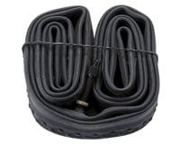 """Michelin Protek Max 26"""" Inner Tube (Presta)"""