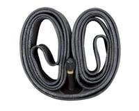 """Michelin 26"""" AirStop Inner Tube (Schrader)"""