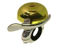 Mirrycle Incredibell Crown Bell (Brass)