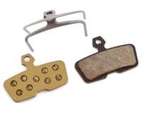 MTX Braking Gold Label HD Brake Pads (SRAM Code 2011+)