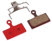 MTX Braking Red Label RACE Brake Pads (Shimano XT/XTR 2-Piston)