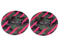 Muc-Off Disc Brake Covers (Camo)