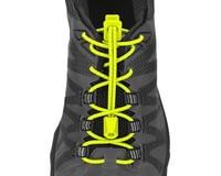 Nathan Run Laces (Safety Yellow) (One Size Fits All)