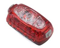 NiteRider Omega 300 Tail Light (Red)