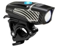 NiteRider Lumina Micro 900 LED Headlight (Black)