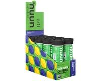 Nuun Vitamin Hydration Tablets (Blackberry Citrus)