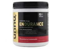 Nuun Podium Series Endurance Hydration Mix (Strawberry Lemonade)