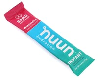 Nuun Instant Rehydration Drink Mix (Watermelon)