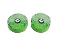ODI Performance Bar Tape (Lime Green) (2.5mm)
