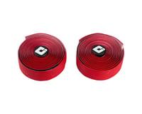 ODI Performance Bar Tape (Red) (2.5mm)
