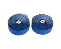 ODI Performance Bar Tape (Blue) (2.5mm)