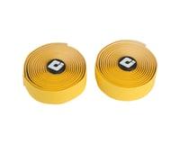 ODI Performance Bar Tape (Yellow) (2.5mm)