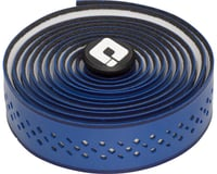 ODI Performance Bar Tape (Blue/White) (3.5mm)
