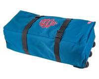 Odyssey Traveler BMX Bike Bag (Navy)