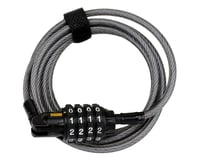 Onguard Terrier Combo Cable 7ft
