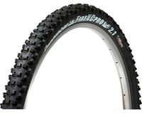 Panaracer Fire XC Pro Mountain Tire (Black)