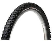Panaracer Fire Pro Tubeless XC Mountain Tire (Black)
