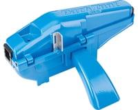 Park Tool CM-25 Professional Chain Scrubber