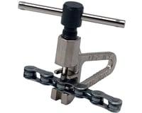Park Tool CT-5 Mini Chain Brute Chain Tool