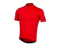 Pearl Izumi Pro Short Sleeve Jersey (Torch Red)